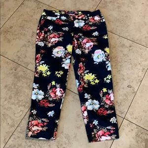 Old Navy Harper Pant